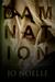Damnation by Jo Noelle