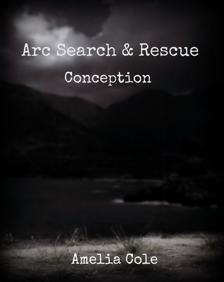 Arc Search & Rescue: Conception
