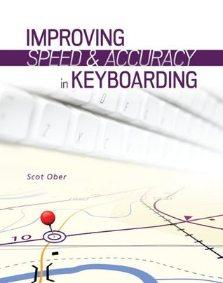 Improving Speed and Accuracy in Keyboarding + Access Card Package