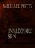 Unpardonable Sin