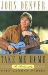 Take Me Home: An ...
