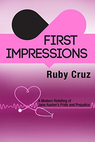 essay on first impressions in pride and prejudice You have not saved any essays the novel pride and prejudice by jane austen was originally titled first impressions this is significant because it reflects the.