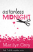 A Starless Midnight (Unspoken #8)