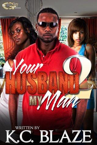 Your Husband, My Man 2