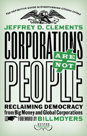 corporations-are-not-people-reclaiming-democracy-from-big-money-and-global-corporations