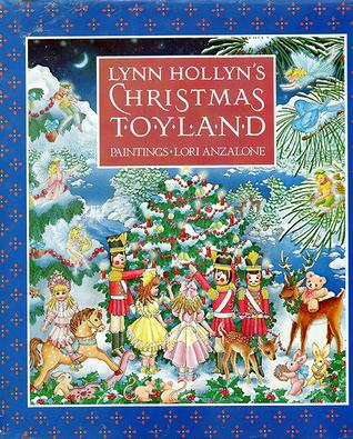 Lynn Hollyn's Christmas Toyland
