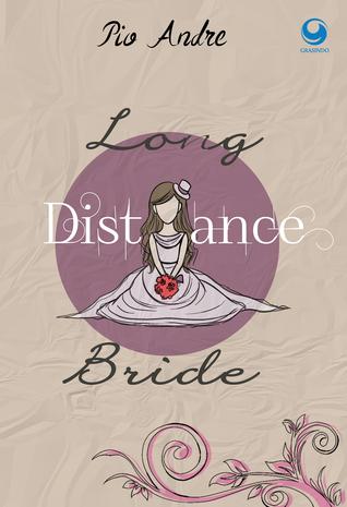 long-distance-bride