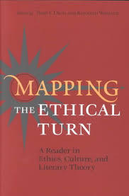 Mapping the Ethical Turn