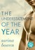 The Understatement of the Year (The Ivy Years, #3) by Sarina Bowen