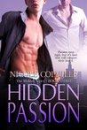 Hidden Passion (The Hidden Series, #3)