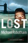 Lost (Joseph O'Loughlin, #2)