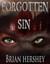 Forgotten Sin by Brian Hershey