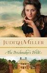 The Brickmaker's Bride by Judith McCoy Miller