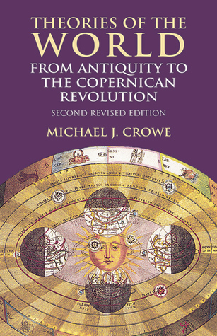 Ebooks en Portugal para descargar Theories of the World from Antiquity to the Copernican Revolution