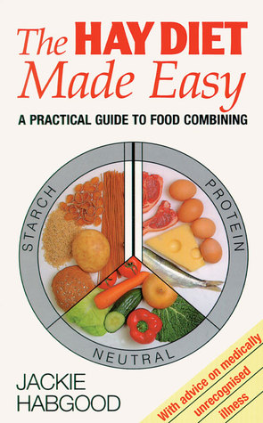The hay diet made easy a practical guide to food combining by 1319478 forumfinder Image collections