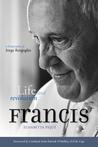 Pope Francis: Lif...