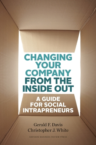 changing-your-company-from-the-inside-out-a-guide-for-social-intrapreneurs