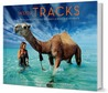 Inside Tracks: Alone Across the Outback