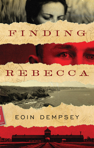 Finding rebecca by eoin dempsey 22485178 fandeluxe Choice Image