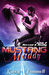 Mustang Maddy (Revved and Ready # 2)
