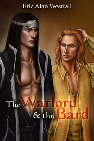 The Warlord and the Bard