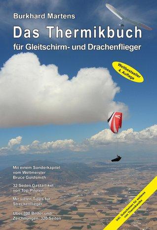 Thermal flying by burkhard martens fandeluxe Gallery
