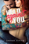 Held Against You by Season Vining