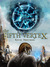The Fifth Vertex (The Sigilord Chronicles, #1)