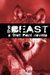 The Beast (Wolf Point, #0.1)