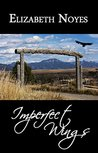 Imperfect Wings (Imperfect #1)