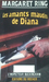 Les Amants Maudits de Diana (L'Inspecteur Buckingham, #10)