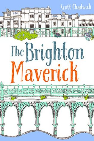 The Brighton Maverick