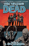 The Walking Dead, Vol. 22 by Robert Kirkman