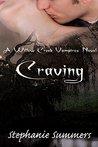 Craving (Willow Creek, #1)