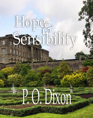 Hope and Sensibility