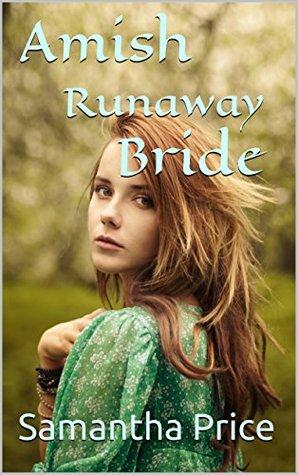 Amish Runaway Bride