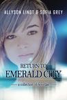Return to Emerald City