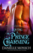 Loving a Prince Charming (Fairy Tales & Ever Afters, #3)