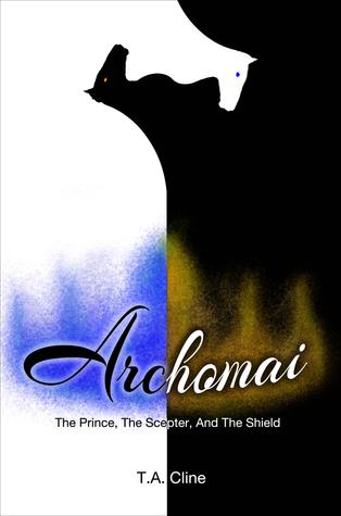 Archomai