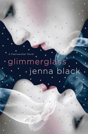 Resultado de imagen para Faeriewalker - Jenna Black