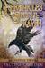 Chronicles of Steele: Raven...