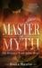 Master of Myth (Antigone's Wrath, #1)