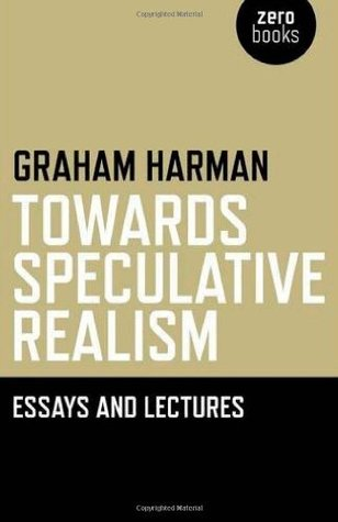 towards-speculative-realism-essays-and-lectures