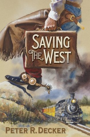 saving-the-west