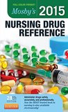 Mosby's 2015 Nursing Drug Reference (SKIDMORE NURSING DRUG REFERENCE)