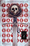 Fables #143 by Bill Willingham