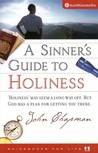 Sinners Guide To Holiness