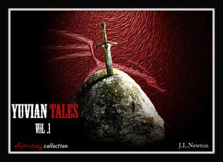 Yuvian Tales