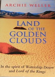 land-of-the-golden-clouds