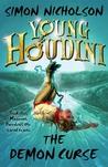 Young Houdini by Simon Nicholson